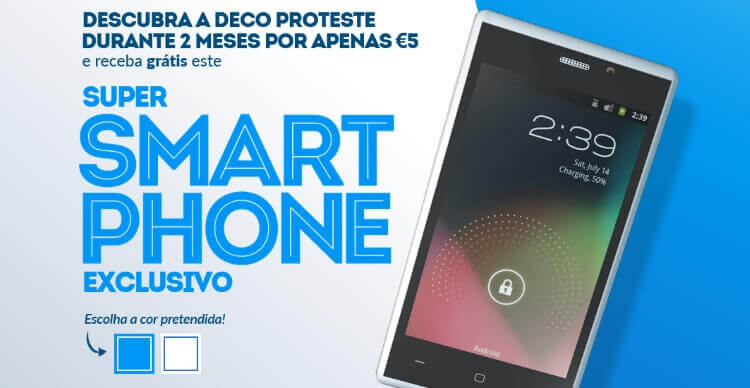 smartphone-deco