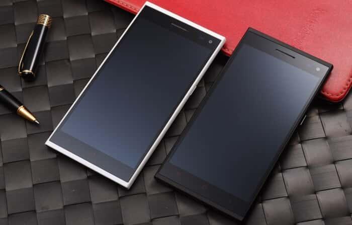 smartphone-elephone-p2000