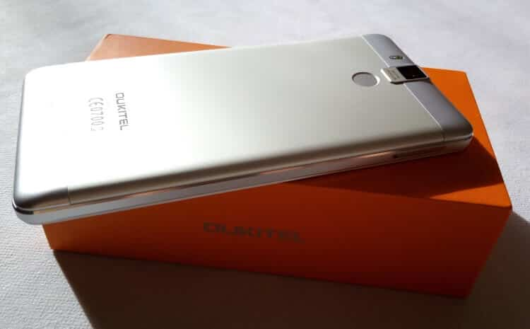 smartphone-oukitel-k6000-pro