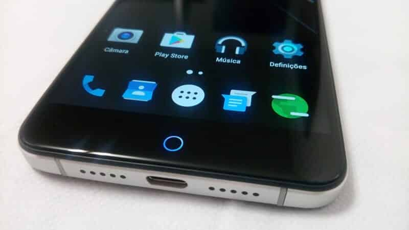 smartphone-umi-max-4