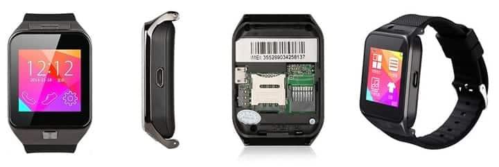 smartwatch-gv09