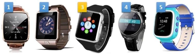 smartwatches-passatempo-tinydeal-resultado