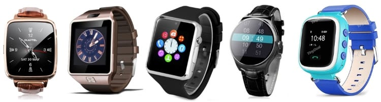 smartwatches-passatempo-tinydeal