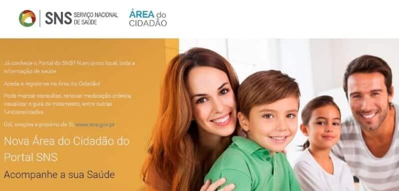 sns-area-do-cidadao