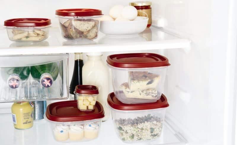 sobras-comida-frigorifico