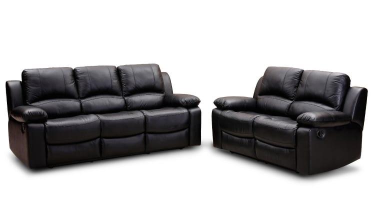 sofas-em-pele