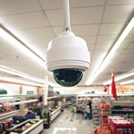supermercado-camera-seguranca