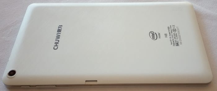 tablet-chuwi-hi8-traseira