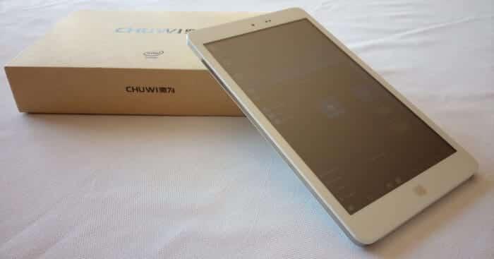 tablet-chuwi-hi8