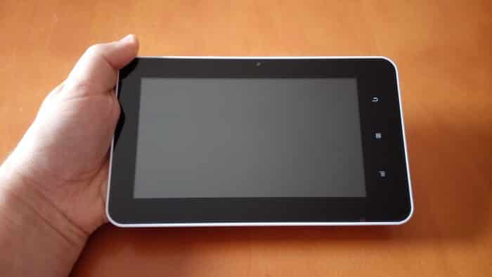tablet-gratis-deco (1)