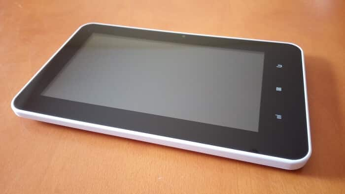 tablet-gratis-deco (2)