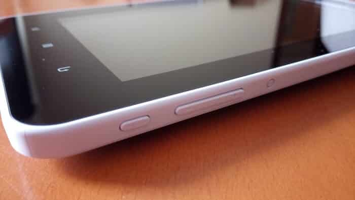 tablet-gratis-deco (4)