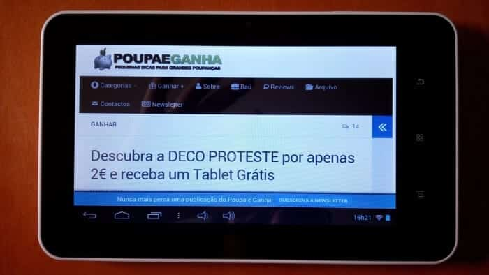 tablet-gratis-deco (5)