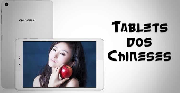 tablets-dos-chineses