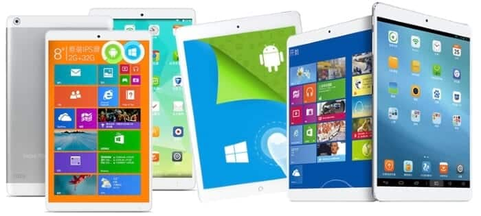 tablets-dual-boot