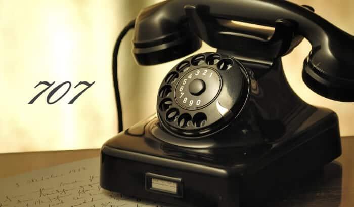telefone-antigo-707