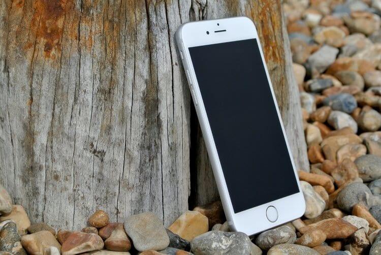 telemovel-iphone