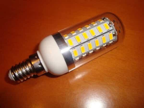 tinydeal-lampada-led (1)