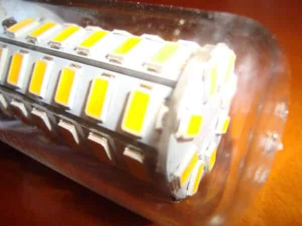 tinydeal-lampada-led (2)