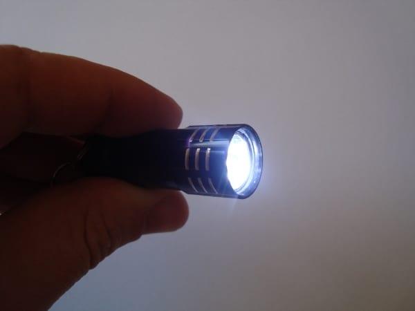 tinydeal-mini-lanterna (3)