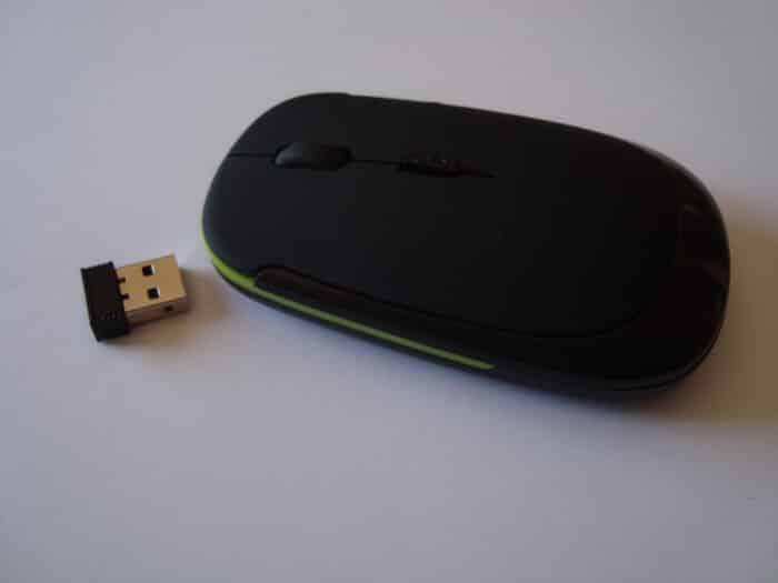 tinydeal-rato (1)