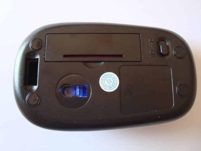 tinydeal-rato (2)