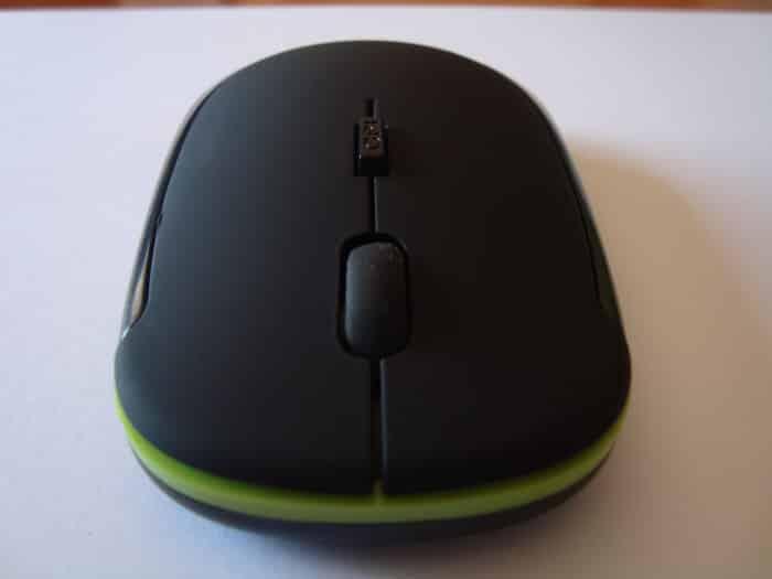 tinydeal-rato (3)