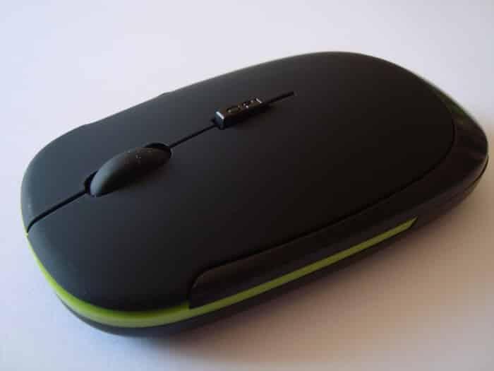 tinydeal-rato (4)