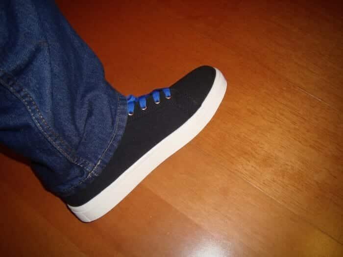 tinydeal-sapatilhas (1)