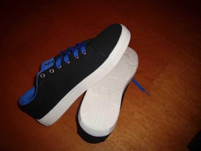 tinydeal-sapatilhas (3)