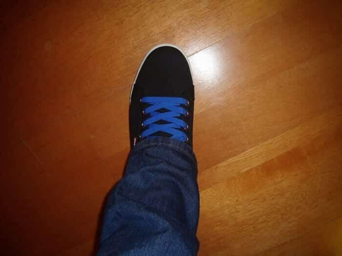 tinydeal-sapatilhas (4)