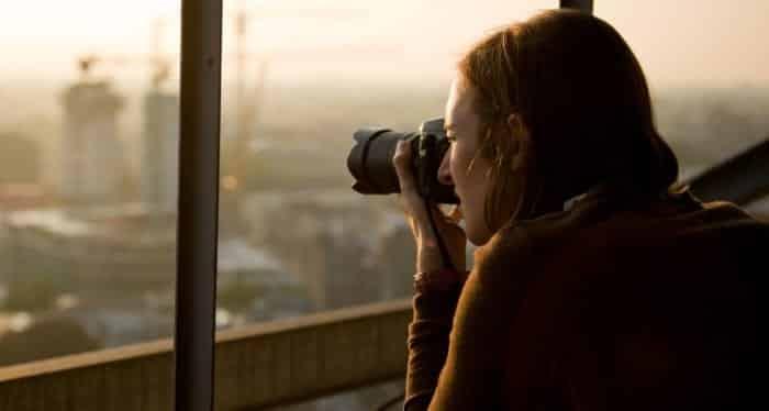 tirar-fotos