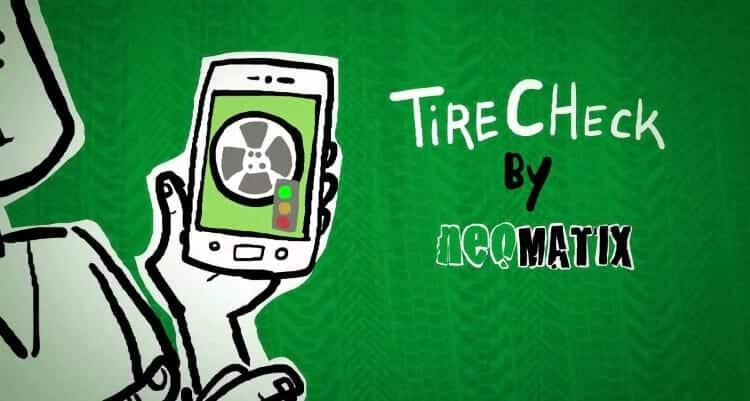 tirecheck