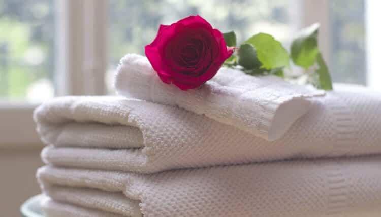 toalhas-de-banho