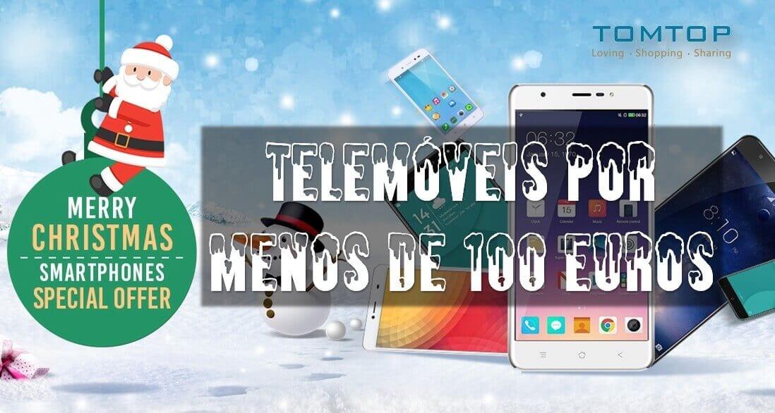 tomtop-telemoveis-100EUR