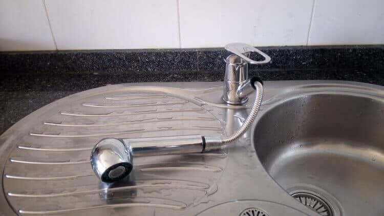 torneira-de-cozinha (4)