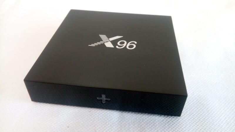 tv-box-x96 (2)