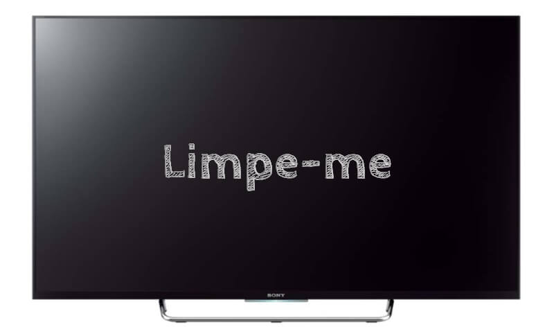 tv-limpe-me