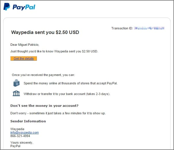 uento-paypal