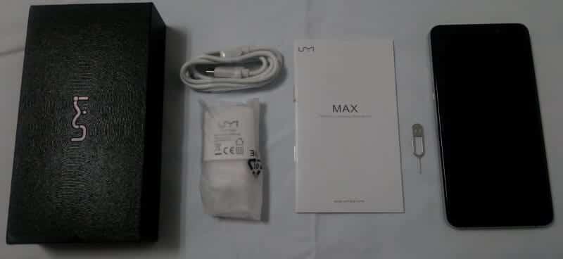 umi-max-conteudo-caixa