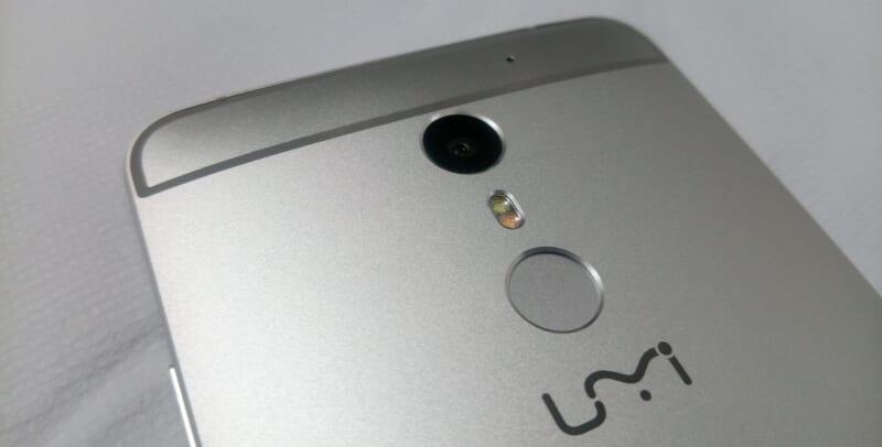 umi-max-sensor-biometrico