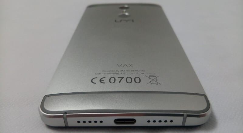 umi-max-usb-c
