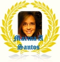 vencedor-marina-a-santos