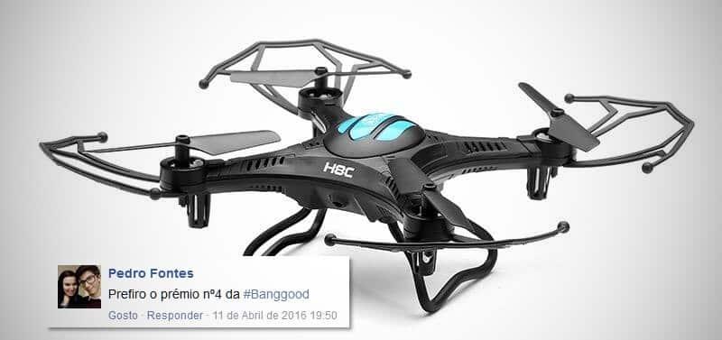 vencedor-mini-drone-pedro-fontes