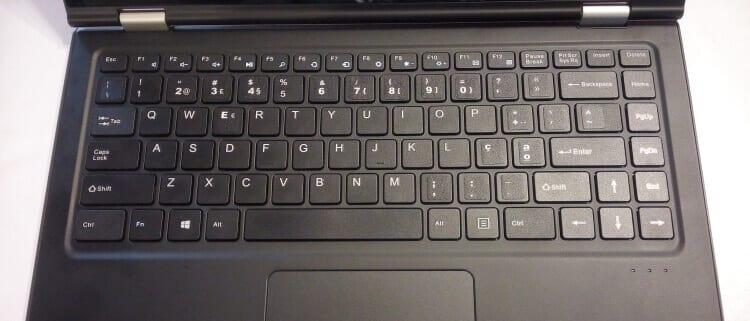 voyo-teclado