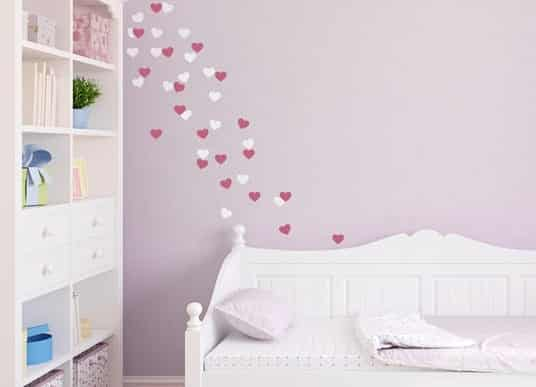 wall-decals