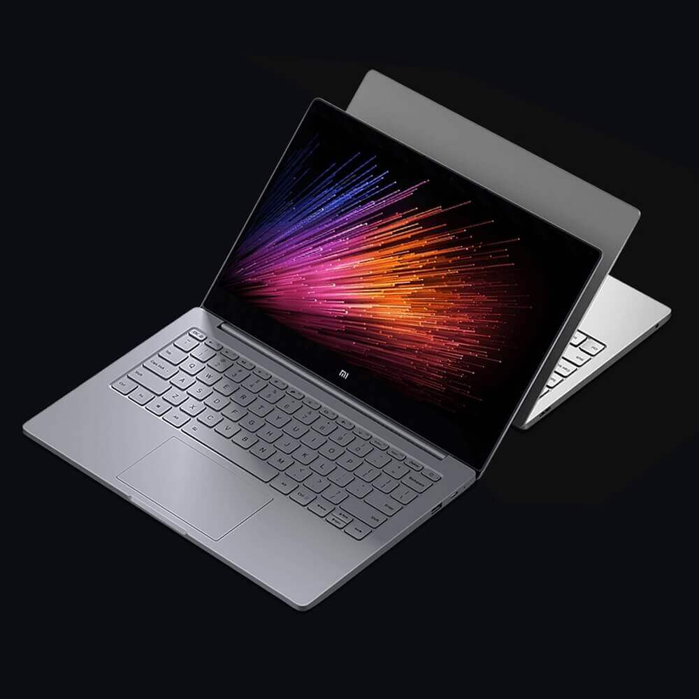 xiaomi-mi-notebook-air-1