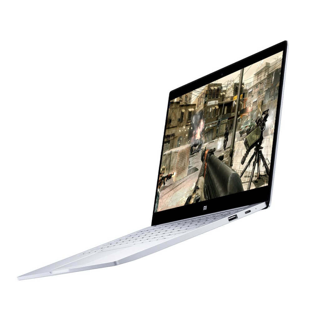 xiaomi-mi-notebook-air-3