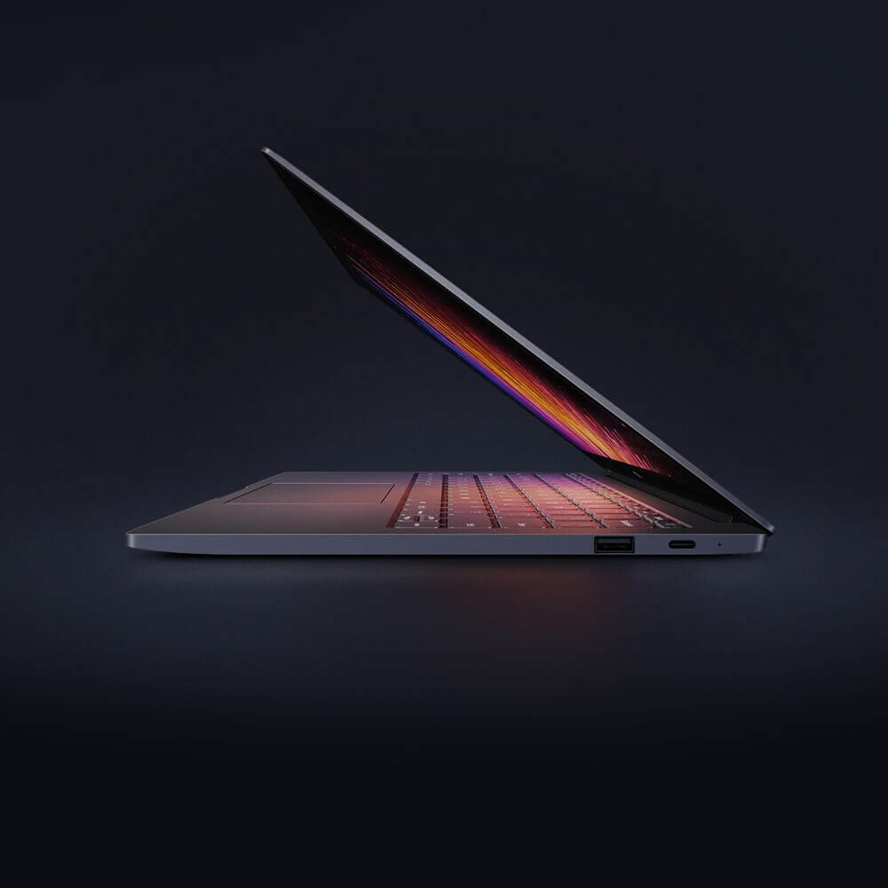 xiaomi-mi-notebook-air-7