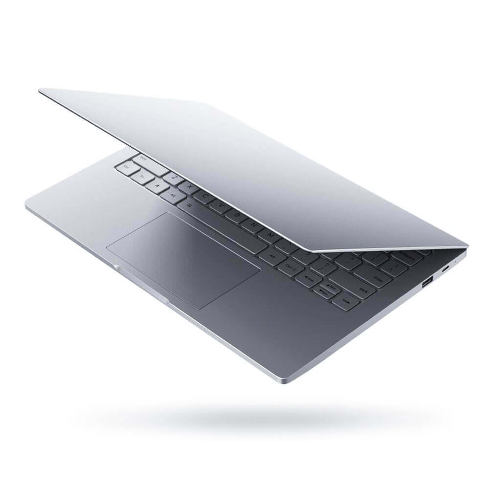 xiaomi-mi-notebook-air-8